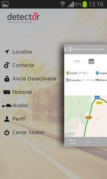 GD Drive apk screenshot