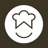 Home eat Home icon