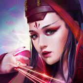 Đông Phương Bất Bại 3D - VN (Unreleased) icon