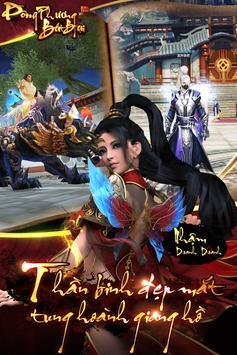 Đông Phương Bất Bại 3D - VN (Unreleased) screenshot 8