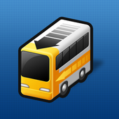 SEStran Bus icon