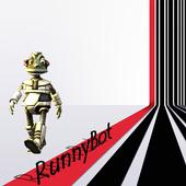 RunnyBot icon