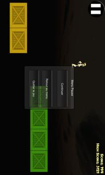 RunnyBot apk screenshot