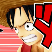 Guide One Piece Romance Dawn icon