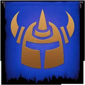 Magic Tower Defense icon