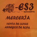 LA MERCERIA -ES3 FERROL APK