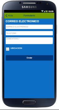 LA MERCERIA -ES3 FERROL apk screenshot
