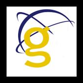 Gdynamix Trax icon