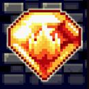 Diamond Rush Original icon