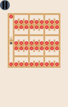 Crazy Maze apk screenshot