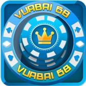 Vua Bai 68 icon