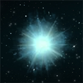 Counting Stars icon