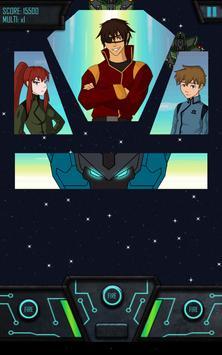 Maxioh Dimensional Defender screenshot 9