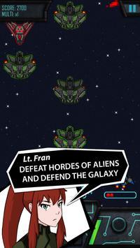 Maxioh Dimensional Defender screenshot 1