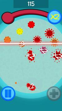 Doctor Vaccine apk screenshot
