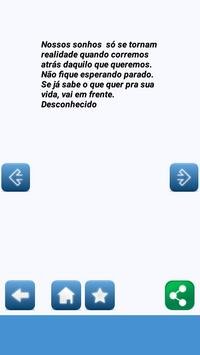Phrases to Share in Portuguese screenshot 2