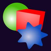 Box5 icon