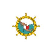 Pilotos Tampico icon