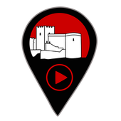 GEApp Tourism guide icon