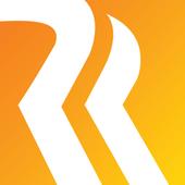 Asistencia Rocafuerte icon