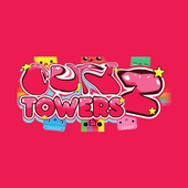 Towers icon