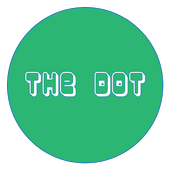 The Dot icon