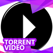Torrent Video Player Tips icon