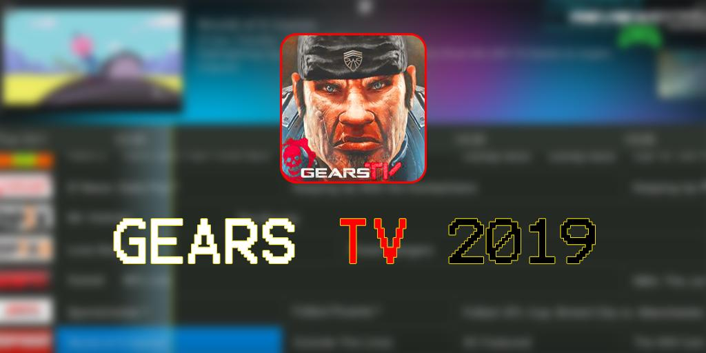 Free Gears TV app 2019 Tips for Android - APK Download