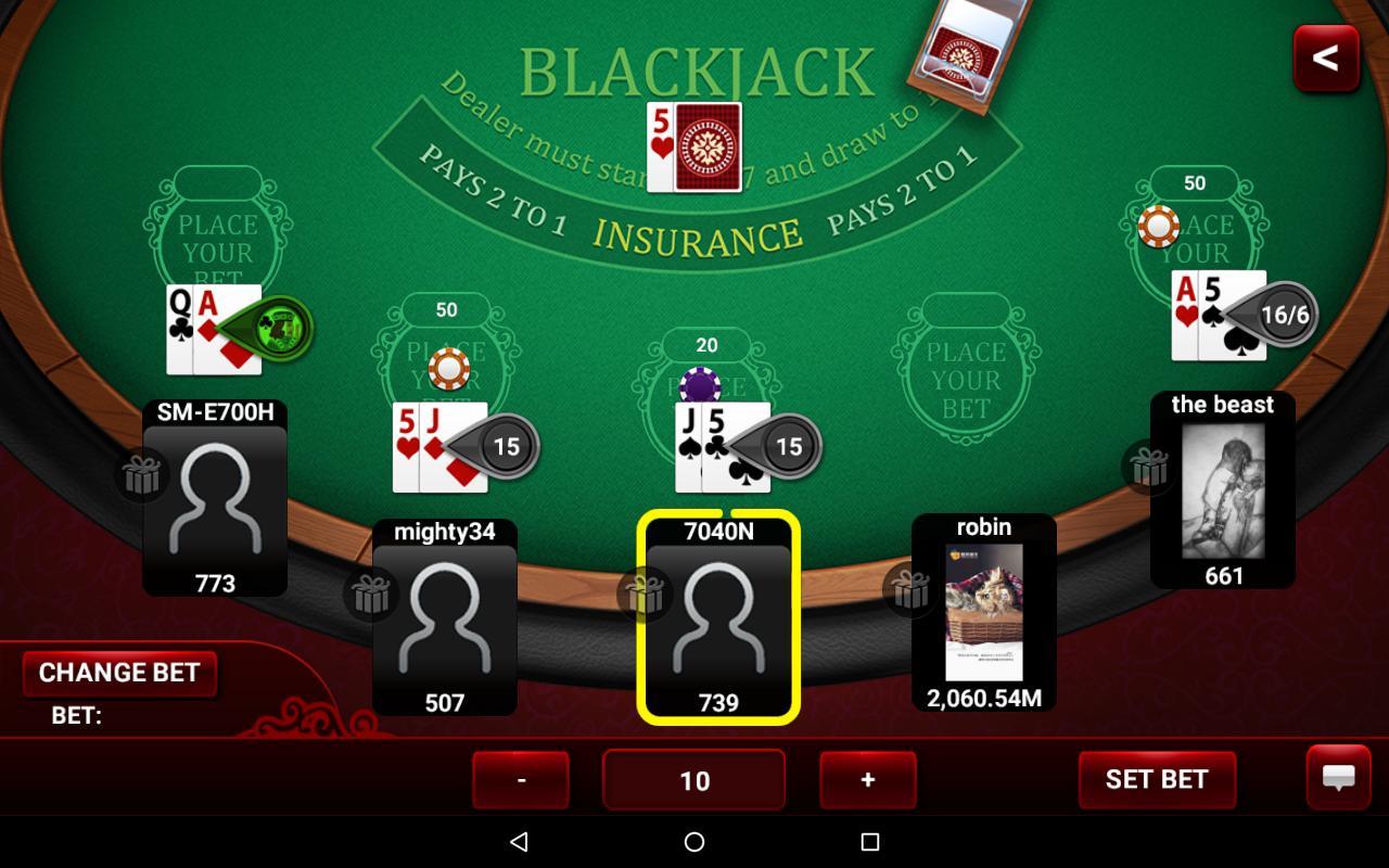 онлайн на мобильный скачать покер