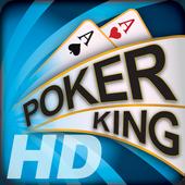 Texas Holdem Poker Pro icon