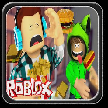 Guide Game For ROBLOK screenshot 4