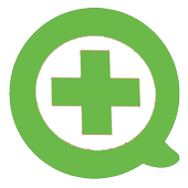 GBWhatsapp+Plus icon