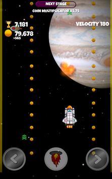 Into Space Race screenshot 7