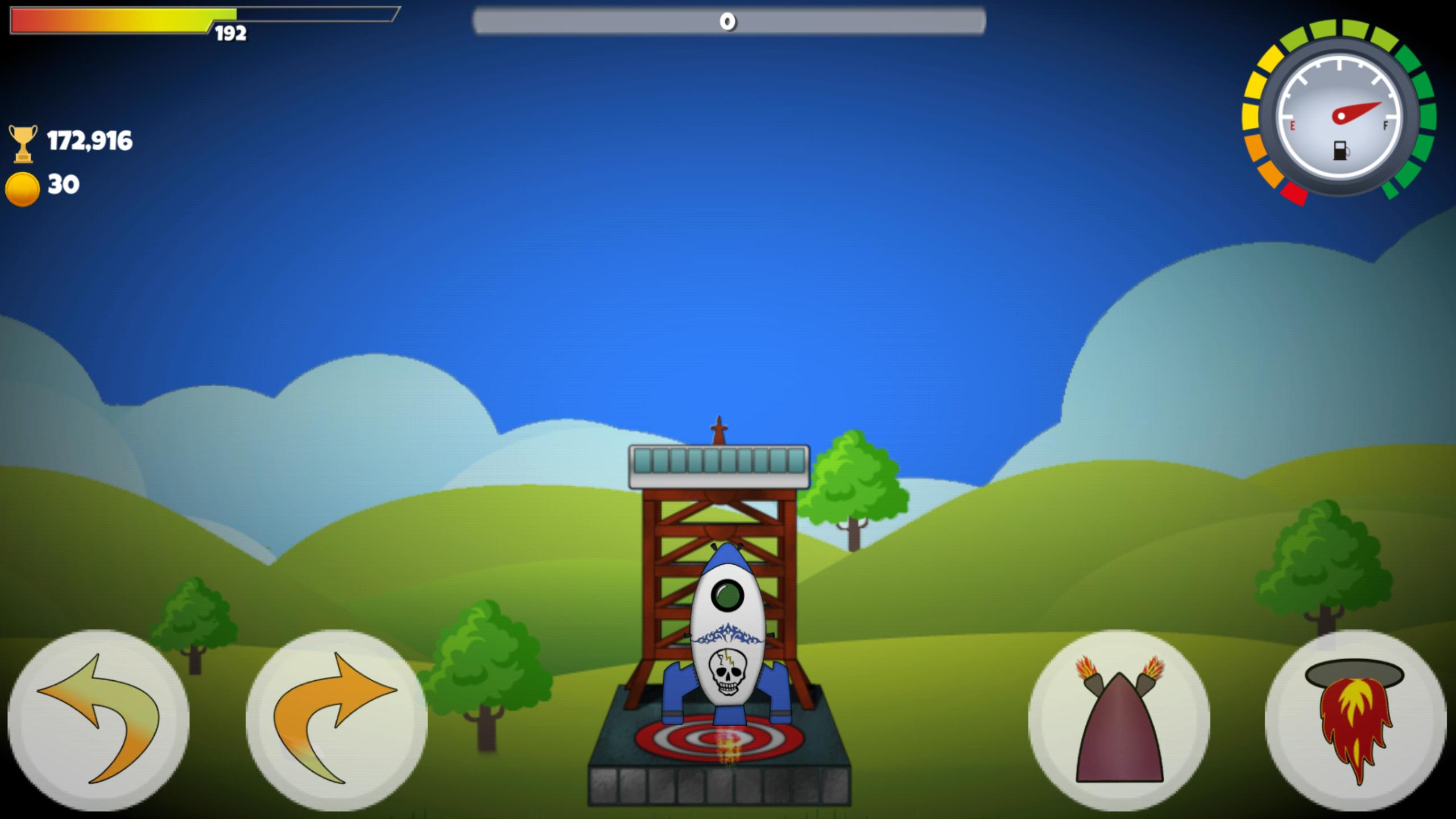 Into Space for Android - APK Download