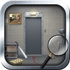 Escape The Room Finding Key आइकन