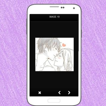 Gambar Sketsa Animasi apk screenshot