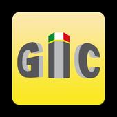 Fiera GIC 2016 icon