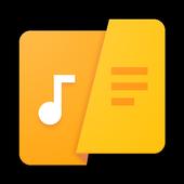 QuickLyric icon