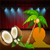 CoconutManTree icon