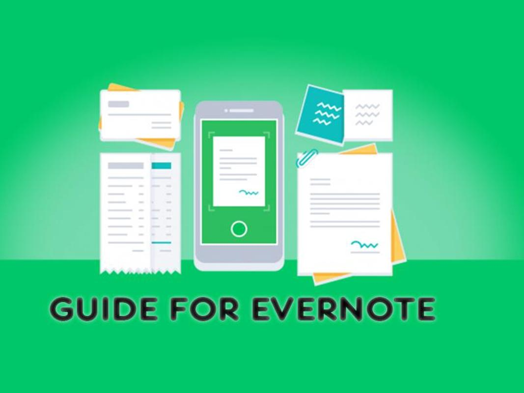 how to download all evernote notes