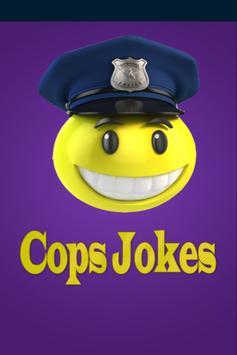 Cops Jokes screenshot 19