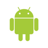 A-SUM icon