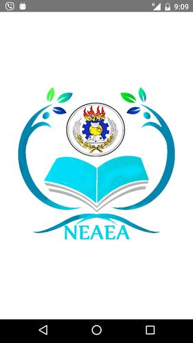 Ethiopian National Exam Result (neaea gov et) for Android
