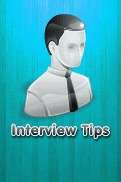 Interview Tips Win Job screenshot 2