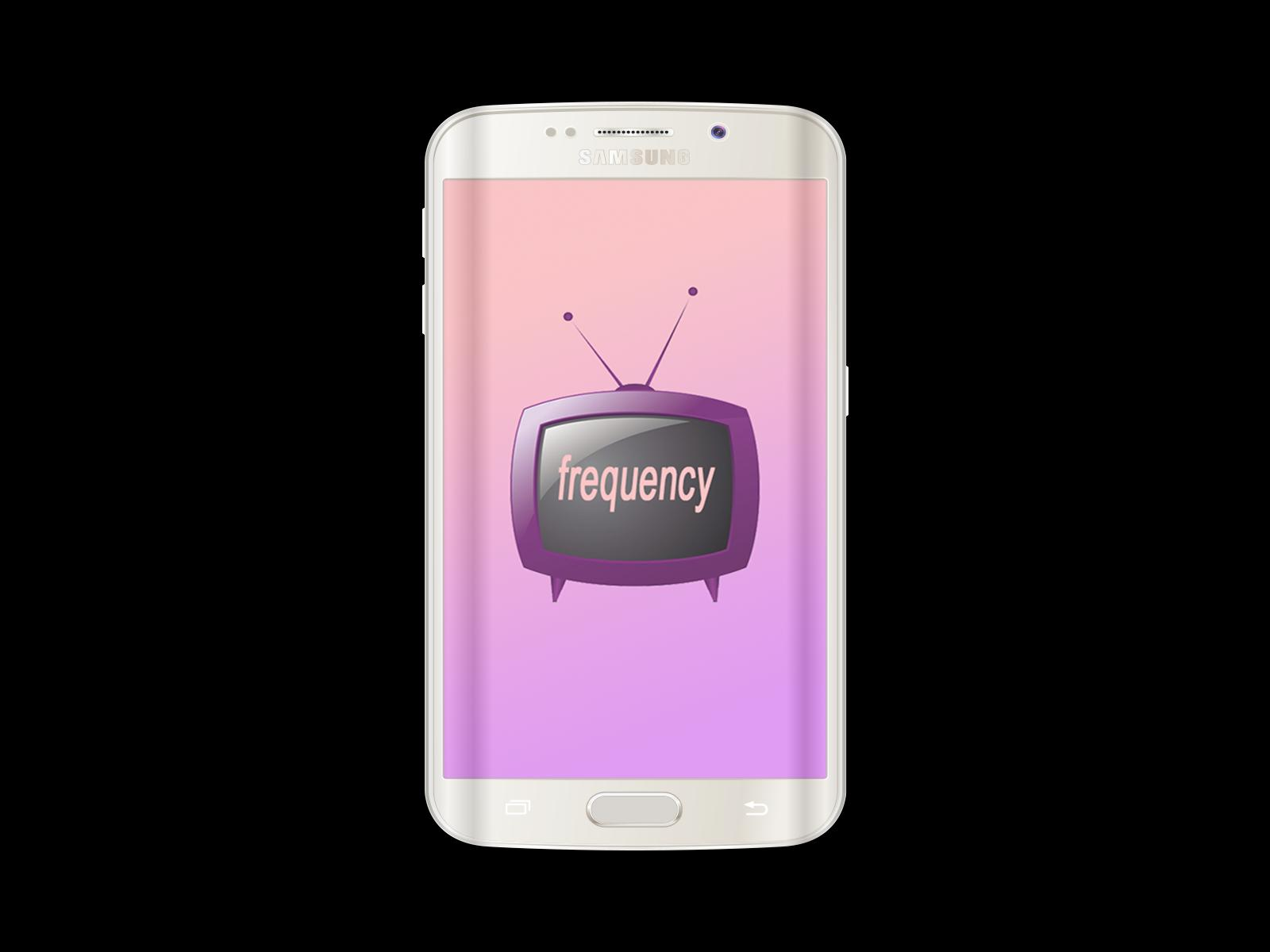 Hotbird frequency 2016 for Android - APK Download