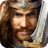 Game of Kings icon
