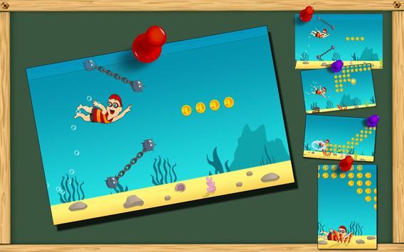 Sea Treasure screenshot 3