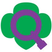 GSHG Mobile icon
