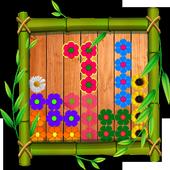 Jungle Block Puzzle icon