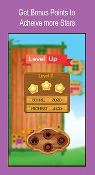 Jungle Block Puzzle screenshot 3